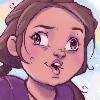 Art-of-Shannon-Lee's avatar
