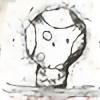 ART-Of-SHROOM's avatar