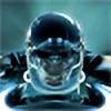 art-of-tennis's avatar