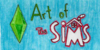 Art-of-the-Sims's avatar