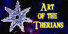 Art-of-the-Therians's avatar