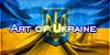 Art-of-Ukraine's avatar