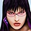 Art-of-Walls's avatar