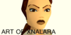 Art-of-XNALARA's avatar