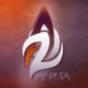 Art-Of-Zel's avatar