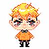 Art-on-a-Stick's avatar