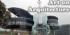 Art-on-Architecture