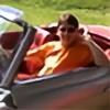 Art-On-Wheels's avatar