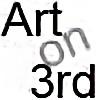 art-on3rd's avatar