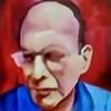 art-paintings's avatar