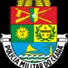 ART-PMCE-BRASIL's avatar