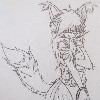 Art-PrincessBlueSunS's avatar