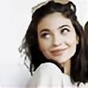 art-psds-junk's avatar