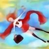 Art-Rainy's avatar