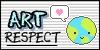 Art-Respect