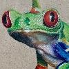 Art-RN's avatar