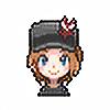 art-RPM's avatar