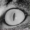 Art-senic's avatar