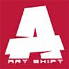 art-shift-design's avatar
