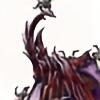 art-soldier's avatar