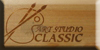 Art-Studio-Classic's avatar