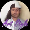 art-style-13's avatar