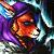 Art-Surgery's avatar