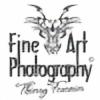 art-tf91's avatar