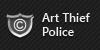 Art-Thief-Police's avatar