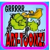 Art-Toonz's avatar