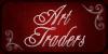 Art-Traders's avatar