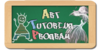 Art-Tutoring-Program