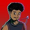 art-tuts's avatar