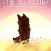 Art-Type's avatar