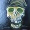 art-Unsinger's avatar