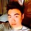 Art-vatar's avatar