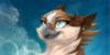 Art-Village's avatar