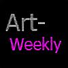 Art-Weekly's avatar