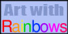 Art-With-Rainbows's avatar