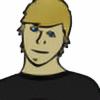 Art-Without-Limits's avatar