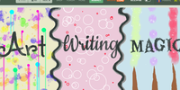 Art-Writing-Magic's avatar