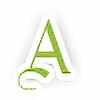 Art-XTC's avatar