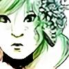ART-YL's avatar