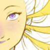 Art-Zealot's avatar