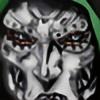 Art037's avatar