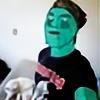 art0asx's avatar