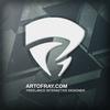 art0fray's avatar