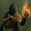 Art0ni's avatar