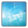 ART1234567890's avatar