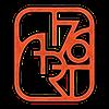 art176's avatar